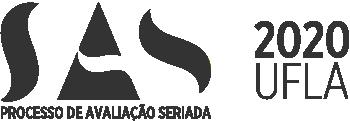PAS 2020 / 2021 UFLA